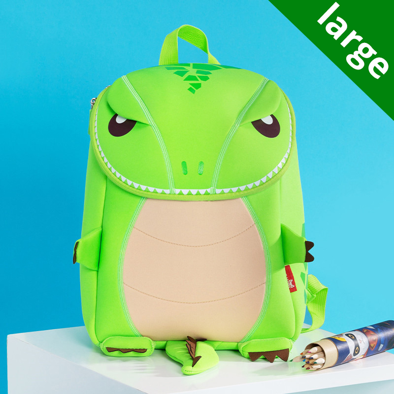 High Quality mochila escolar