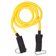 9 Pcs / set Pull Rope And Accessories Yoga Resistance Exercise Accessories