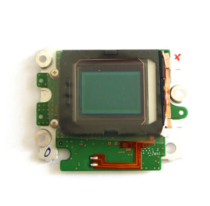 SLR digital camera repair replacement <font><b>parts</b></font> <font><b>D7000</b></font> CCD CMOS image sensor for <font><b>Nikon</b></font> image