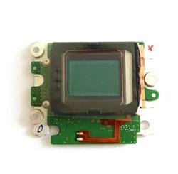 SLR digital camera repair replacement parts D7000 CCD CMOS image sensor for Nikon