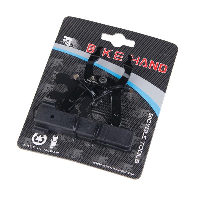 BikeHand Modular Bicycle Chain Wrenches Removal Tool Tire Pry Bar - Հեծանվավազք - Լուսանկար 5