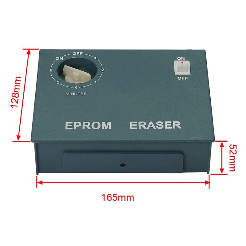 Eprom Eraser (5)