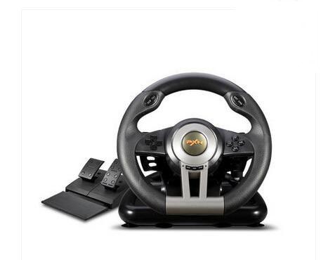 Скачать руль драйверы speed wheels