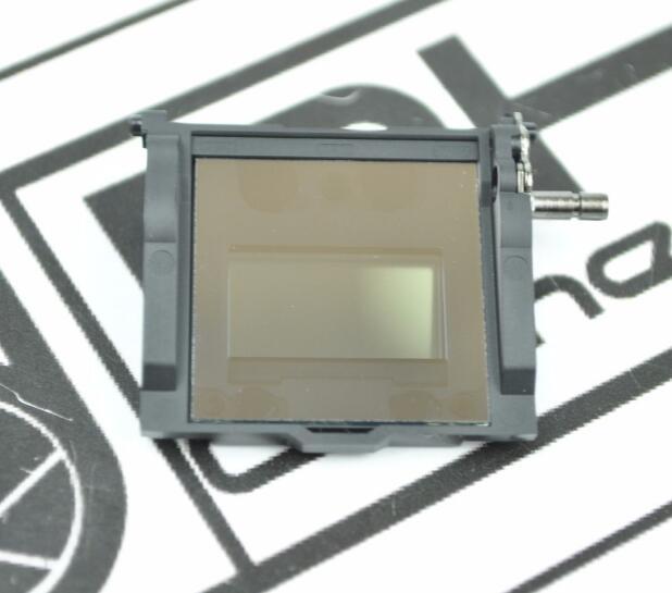 95%new Original Glass Reflector Of Mirror Box For Nikon D5200 Camera Repair Parts