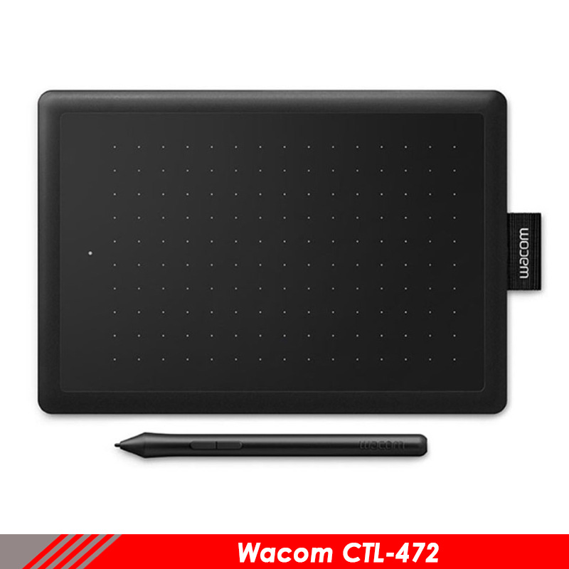 Japan wacom ctl472 Digital Graphic drawing tablet intuos drawing tablet banboo electronic drawing board drawing
