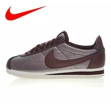 Zapatillas Nike WMNS Classic Cortez Nylon Mujer Tienda