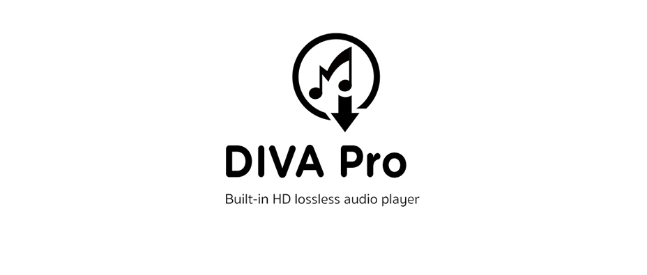 FIIL DIVA Pro Bluetooth Headphone smart Headset MaxWide 3D sound Wireless Headphones Professional MAF smart noise canceling (5)