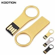 50pcs/lot Storage Device USB 2.0 Flash Drive 64GB Pendrive 32GB 16GB 8GB 4GB 2GB 1GB Memory Stick Pens Micro USB Key Bulk