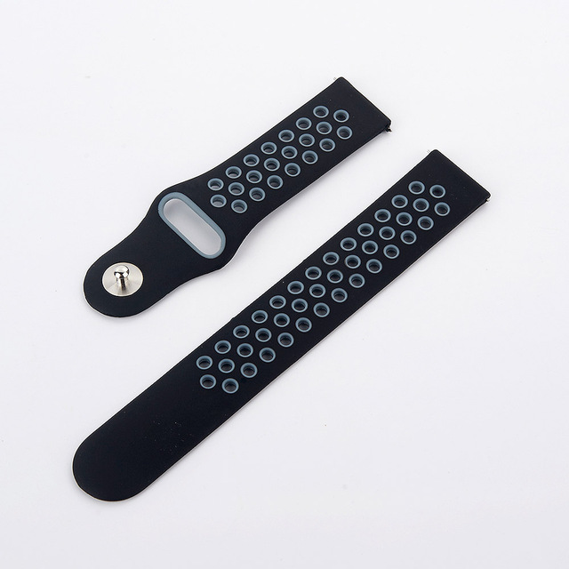20mm-22mm-Sports-silicone-Band-for-Samsung-Galaxy-Gear-S3-S2-Gear-Sport-Strap-For-Huami.jpg_640x640