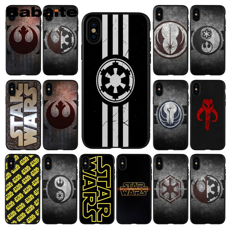 shell phone coque iphone 6