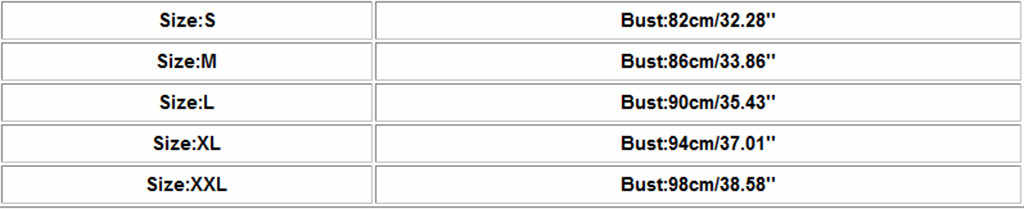 Perimedes ملابس الغوص طفح الحرس طويلة الأكمام البريدي الأشعة فوق البنفسجية حماية ملابس السباحة ركوب الأمواج ثوب السباحة المياه playsuit # g50