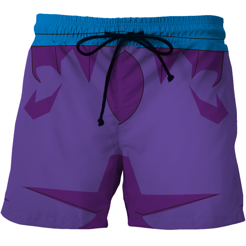 Popular Mens Purple Shorts-Buy Cheap Mens Purple Shorts lots from ...