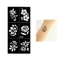 High Quality Small Tattoo Designs Men Buy Cheap Small Tattoo Designs