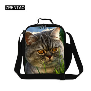 lunch bag for bento