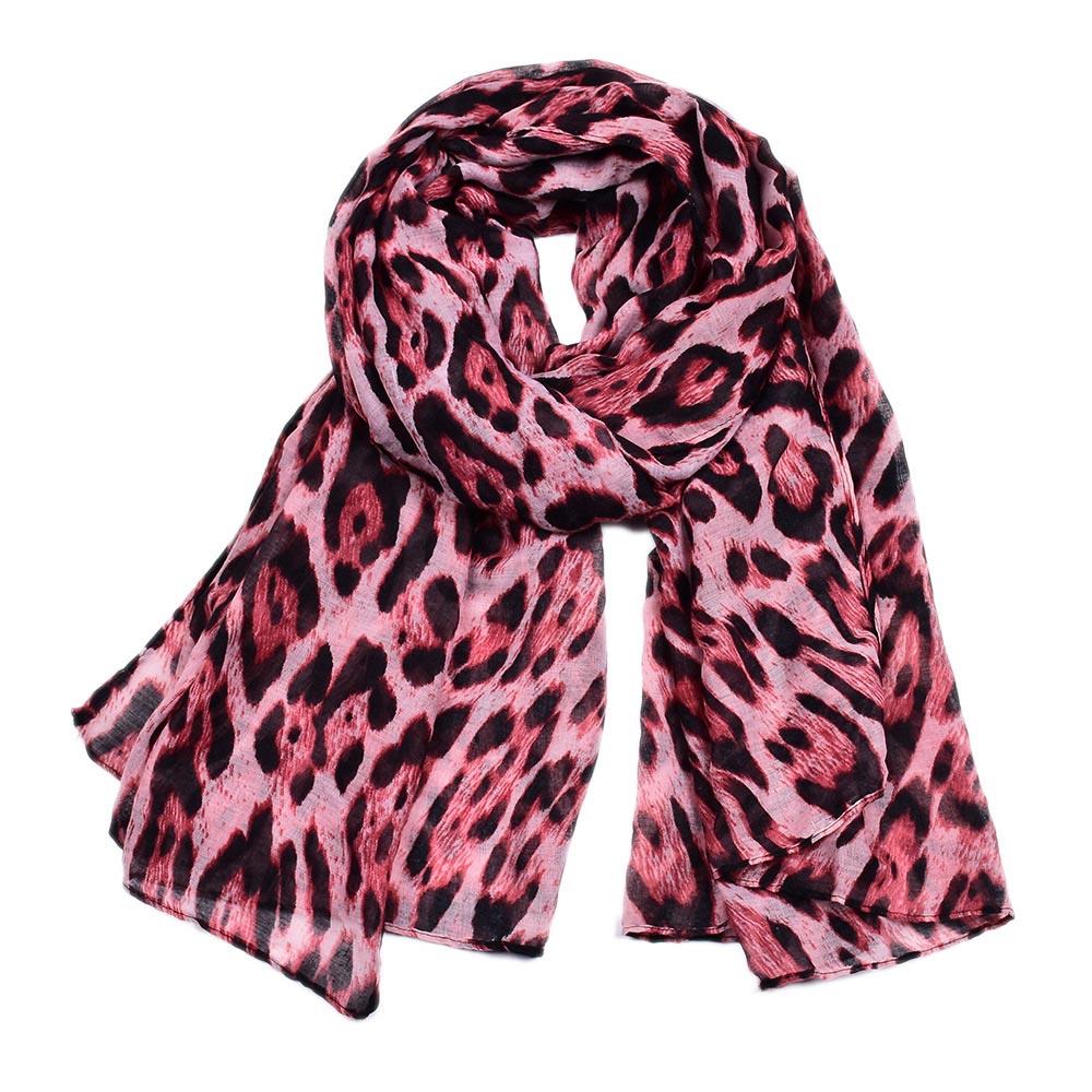 Purple Fashion Women/'s Long Soft Floral Pashmina Shawl Wrap Stole Cashmere Scarf