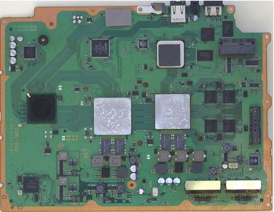 Original mainboard COK 002 for ps3 motherboard cok 002