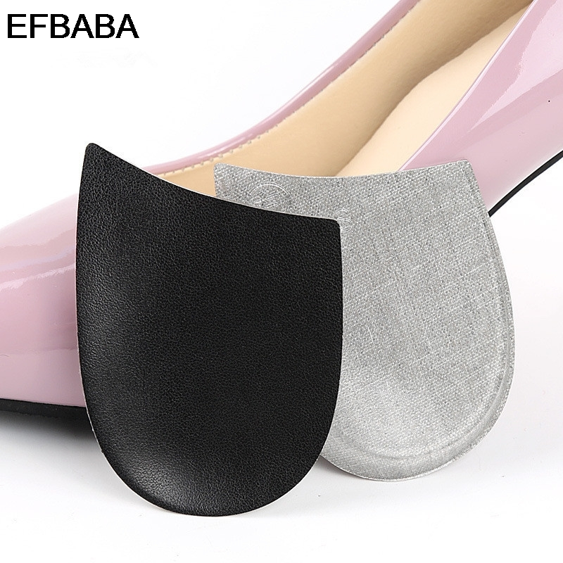 EBABA Orthopedic Insoles Pad Gel Cushions Heel Pads O/x-leg Foot Valgus Valgus Correction Women Shoes Pad Inserts Accessoires expfoot orthotic arch support shoe pad orthopedic insoles pu insoles for shoes breathable foot pads massage sport insole 045