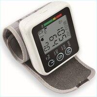 Health care Blood Pressure Monitor Adult Arm Single tube Sphygmomanometer Arm Cuff Nylon Patient Monitor