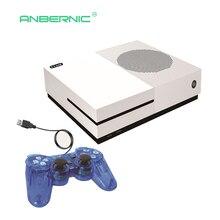 64-битная ретро-классическая HD-видеоигра Консоль Hdmi Output Jeux Jouets Retro 600 Игры Видеоплеер Семейная телевизионная игровая консоль X GAME 60