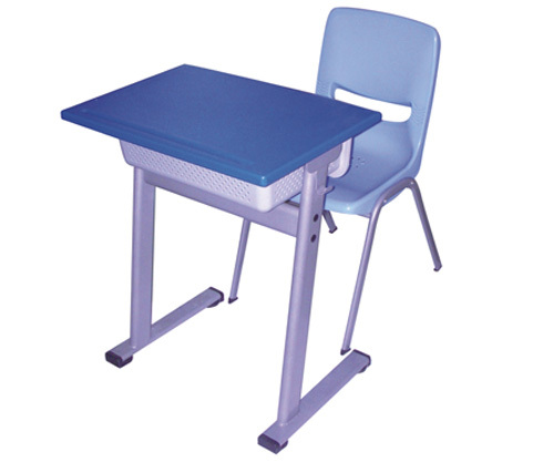 Classroom Table And Chairs aliexpress : buy student table and chair 2 piece set single