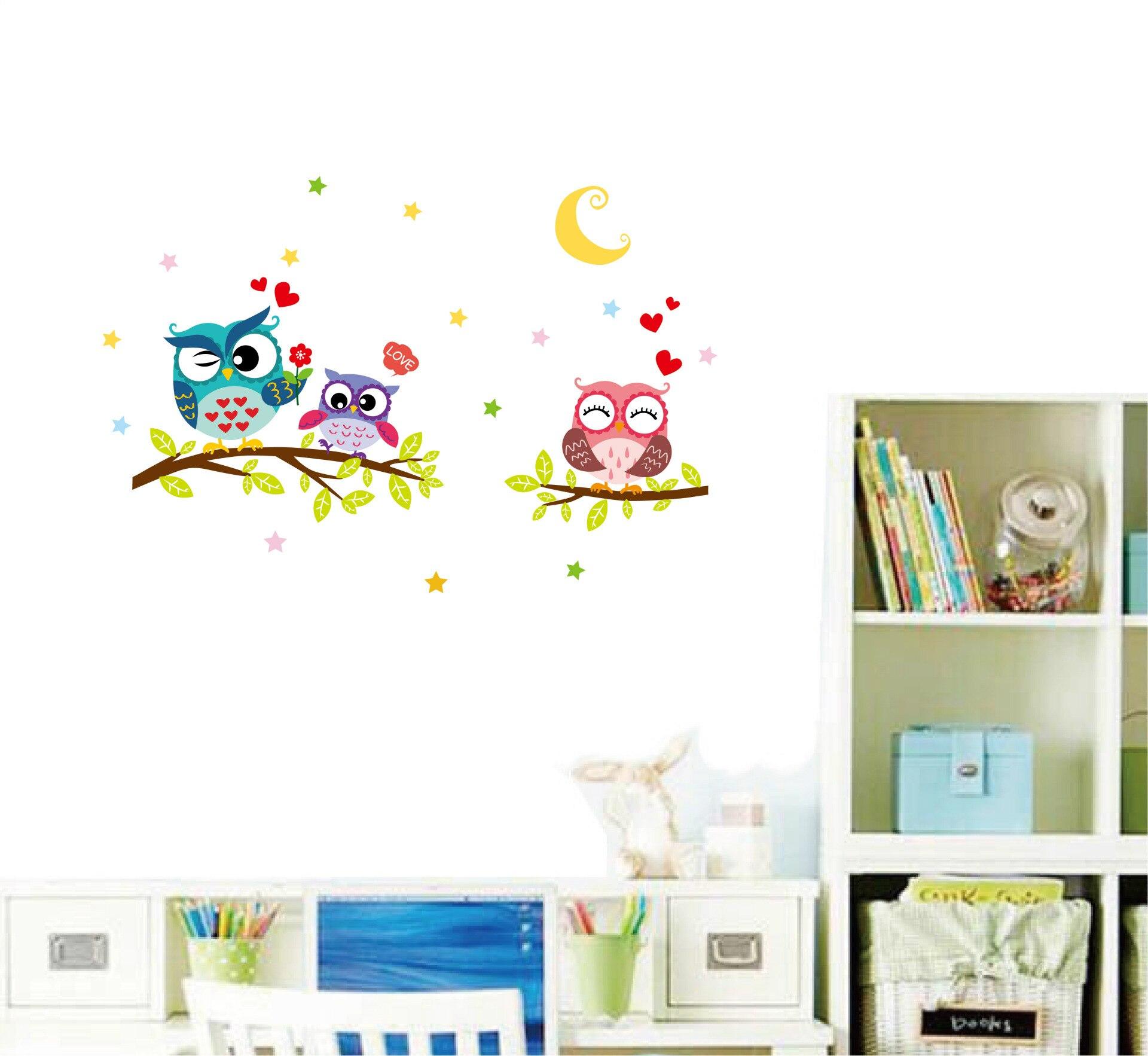 Achetez en Gros hibou décorations pour salle de classe en