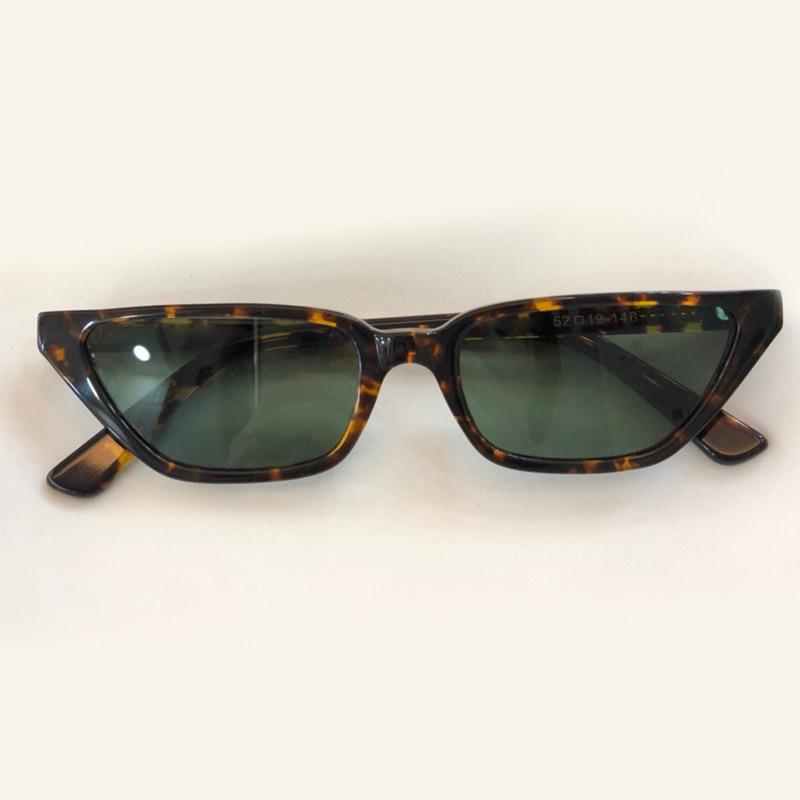 Sunglasses Sunglasses Objektiv Feminino no6 No1 Sunglasses no2 Schutz Frauen Sexy Qualität Sunglasses no4 sonnenbrille Für Acetat no3 Sunglasses De no5 Marke Sol Katzenaugen Uv400 Rahmen Oculos Sunglasses Hohe Designer xqwPaqRnB
