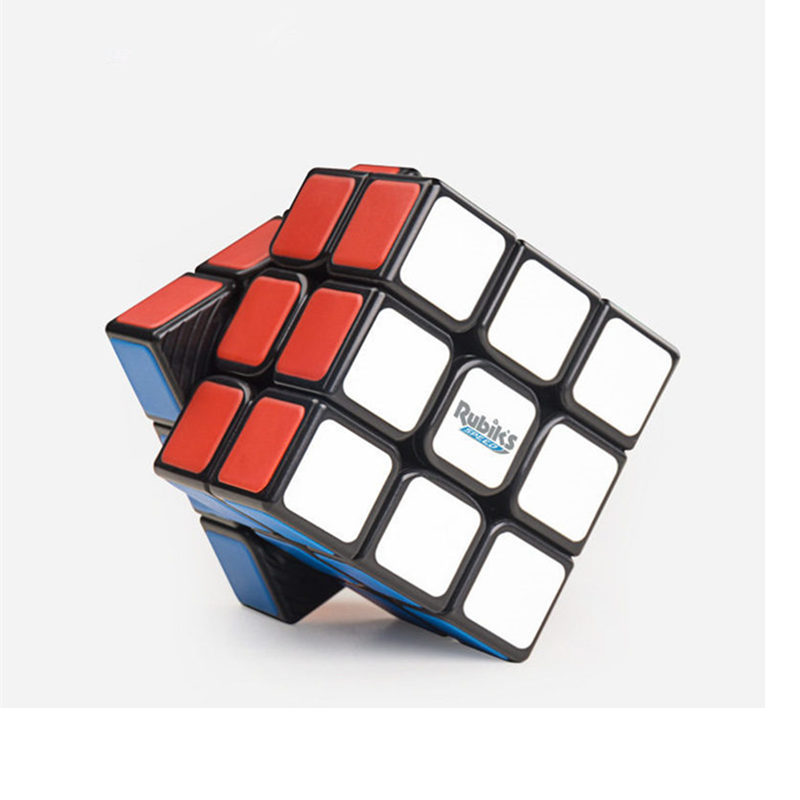 3x3x3 Gan RSC 356 Air v2 puzzle magic speed cube professional gans cubo magico toys for children drop shipping