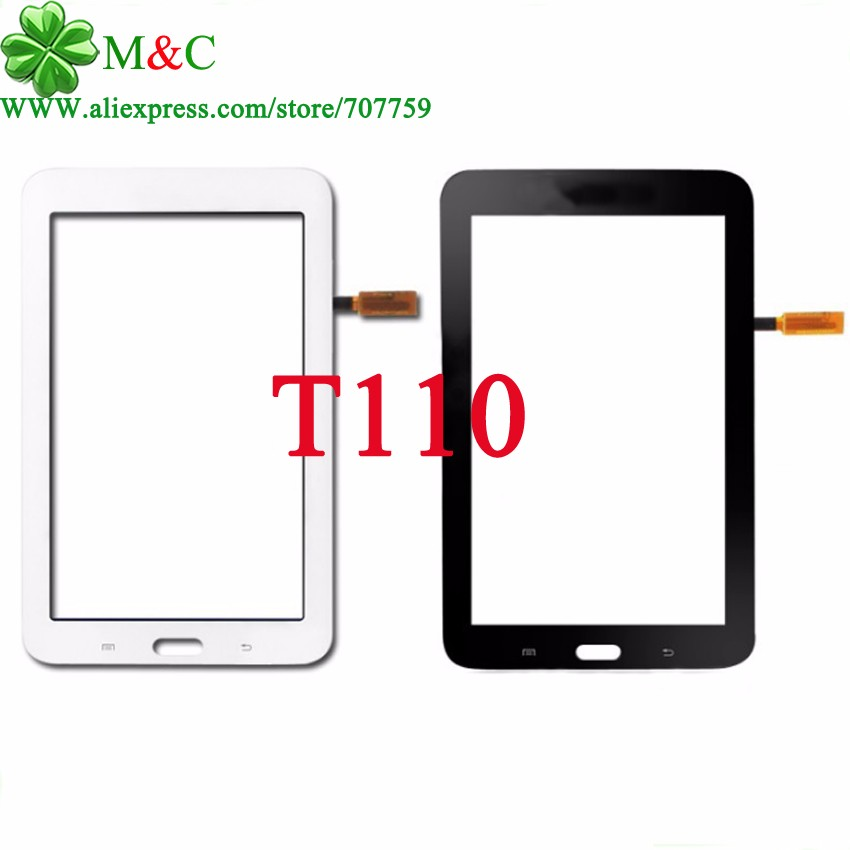 T110 TOUCH 34U52