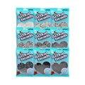 9 bolsas cuentas de fusibles artkal creación retrato set 1000 unids/bolsa perler hama beads DIY arte del pixel SB1000-Gray