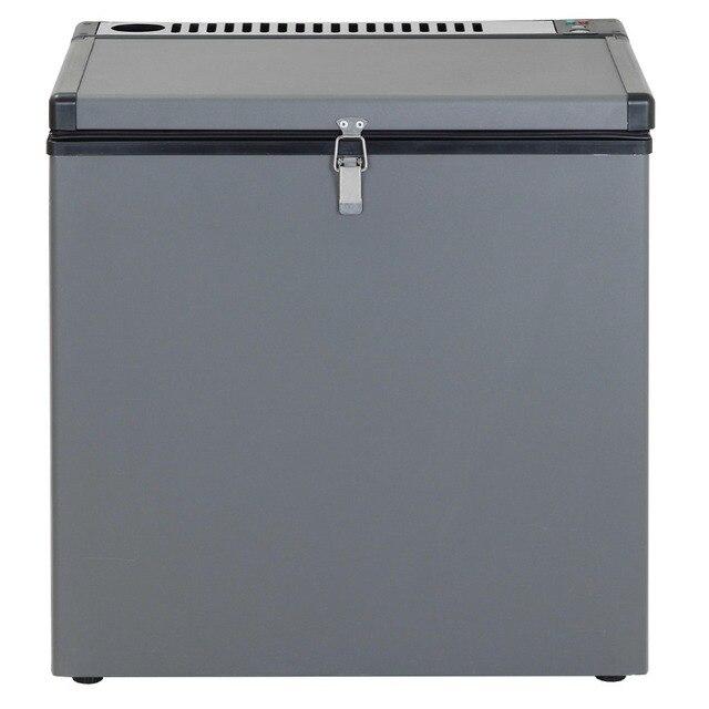 3 Way Refrigerator >> Smad 70l 3 Way Lpg Propane Compressor Chest Freezer Electrical Rv