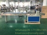 고효율 포장기 장비 스테인레스 스틸 실러 RE-250