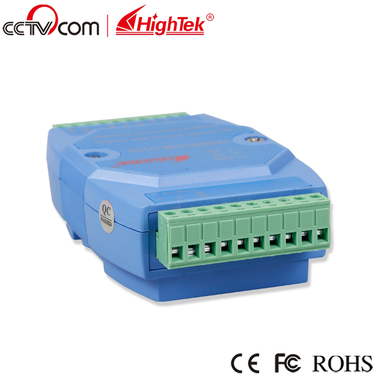 HK-510503