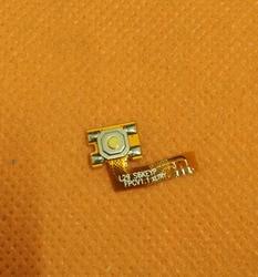 Używane oryginalne włącznik kabla elektrycznego FPC do podboju S6 MTK6735 Quad Core 5