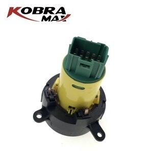 Image 4 - KobraMax Hoofd Lamp Schakelaar TY37461 Past Voor LADA Professionele Auto Onderdelen Auto Accessoires