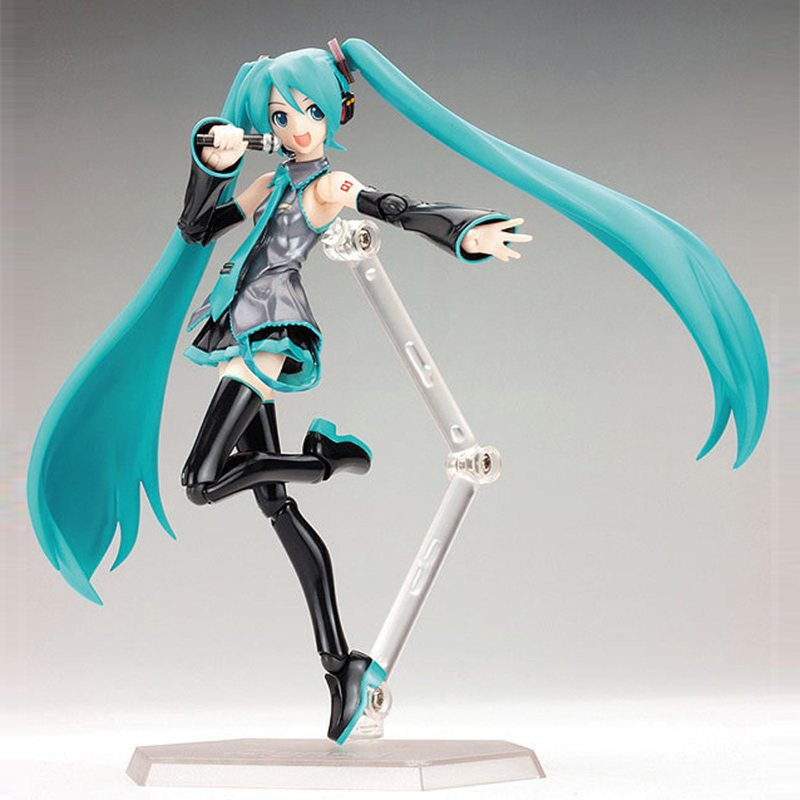 new-anime-font-b-vocaloid-b-font-hatsune-miku-concert-singer-figma014-pvc-action-figure-figurine-girl-resin-collection-model-toy-bithday-gifts