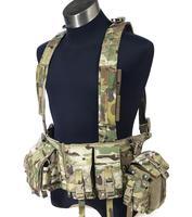 FLYYE Tactical LBT 1961G Band Hunting Vest VT C014