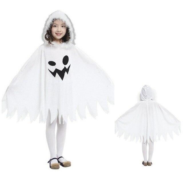 Weihnachtsgeschenk mädchen karneval schnee monsters kostüm ...