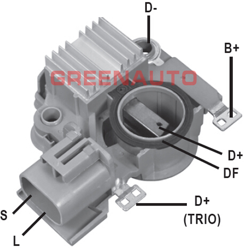 KcWLzt as well Ford axle codes together with Ford Aerostar moreover Fire Alarm Addressable System Wiring Diagram moreover Product. on 1989 ford escape