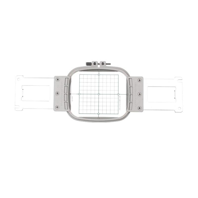 Sew Tech Embroidery Hoop for Brother PR-650 PR-650E PR-655 PR-1000  PR1-000E PR-1050X Babylock Frame