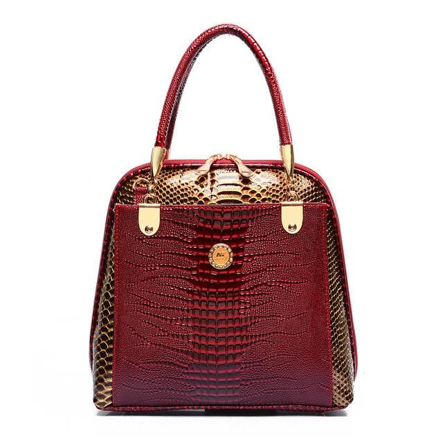 Las Handbags Channel Women Bags 2017 Hannel Handbag