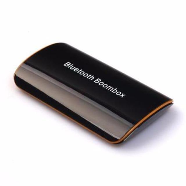 AUX Carro sem fio Bluetooth 4.1 Receptor Misic 3.5mm Jack Stereo Boombox Bluetooth Áudio Música Dongle Adaptador Para Casa de Smartphones
