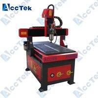 Small Engraving Machine Dsp Control Cnc Machine