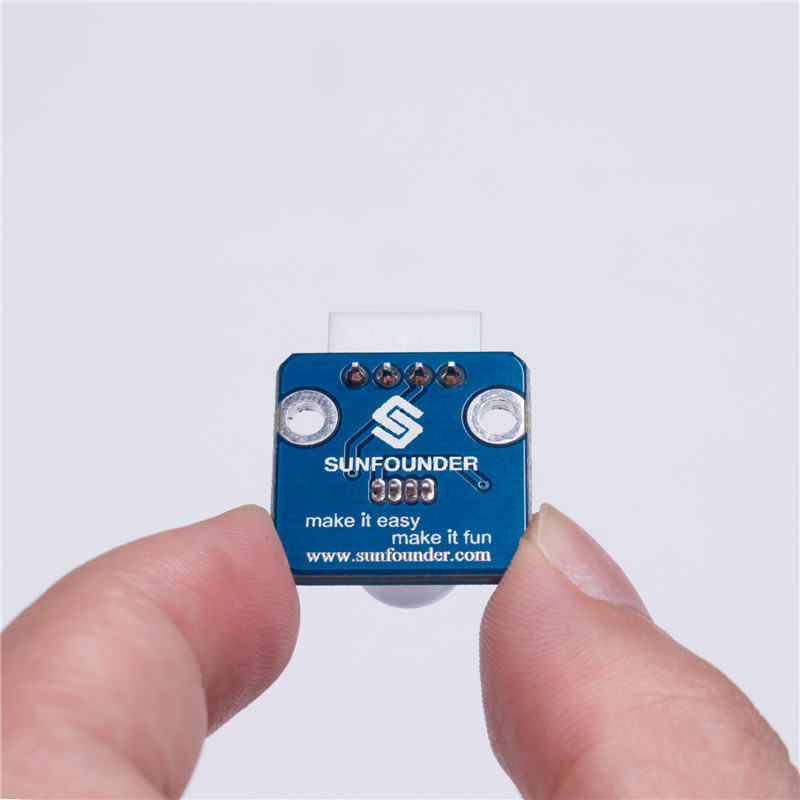 SUNFOUNDER 2560 Arduino Mega2560