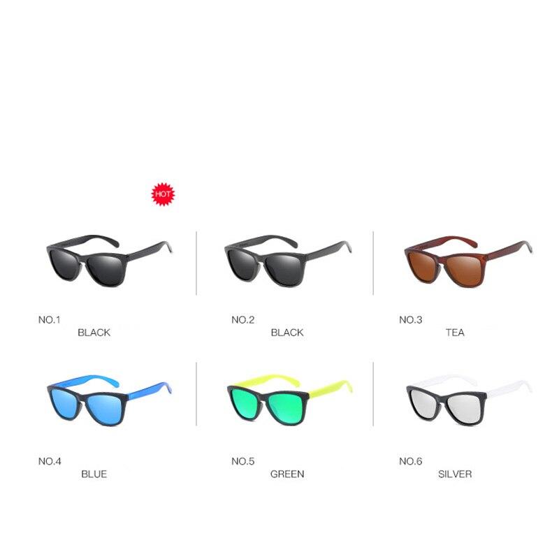 optical glasses frame brand (7)