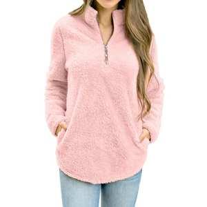 b39a13007fe6e top 10 woman t shirt zipper pocket list