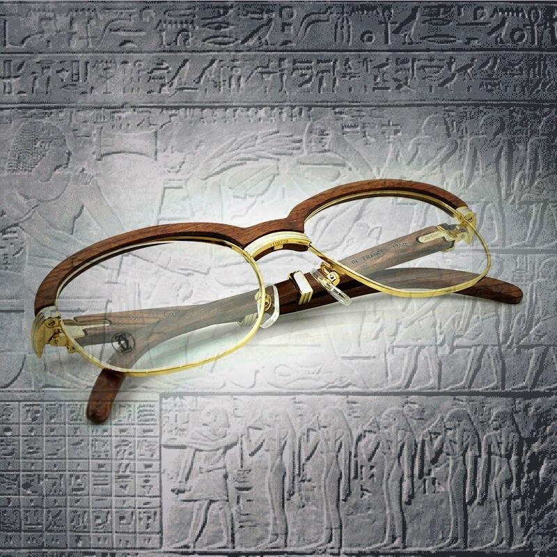 glasses frame (1)