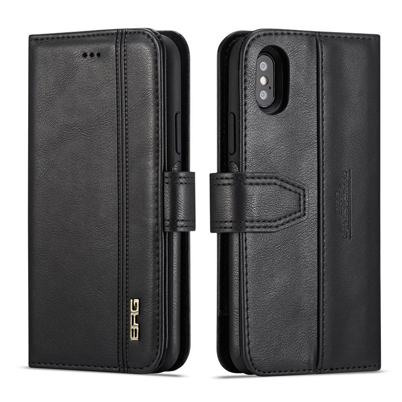 iphone X case1