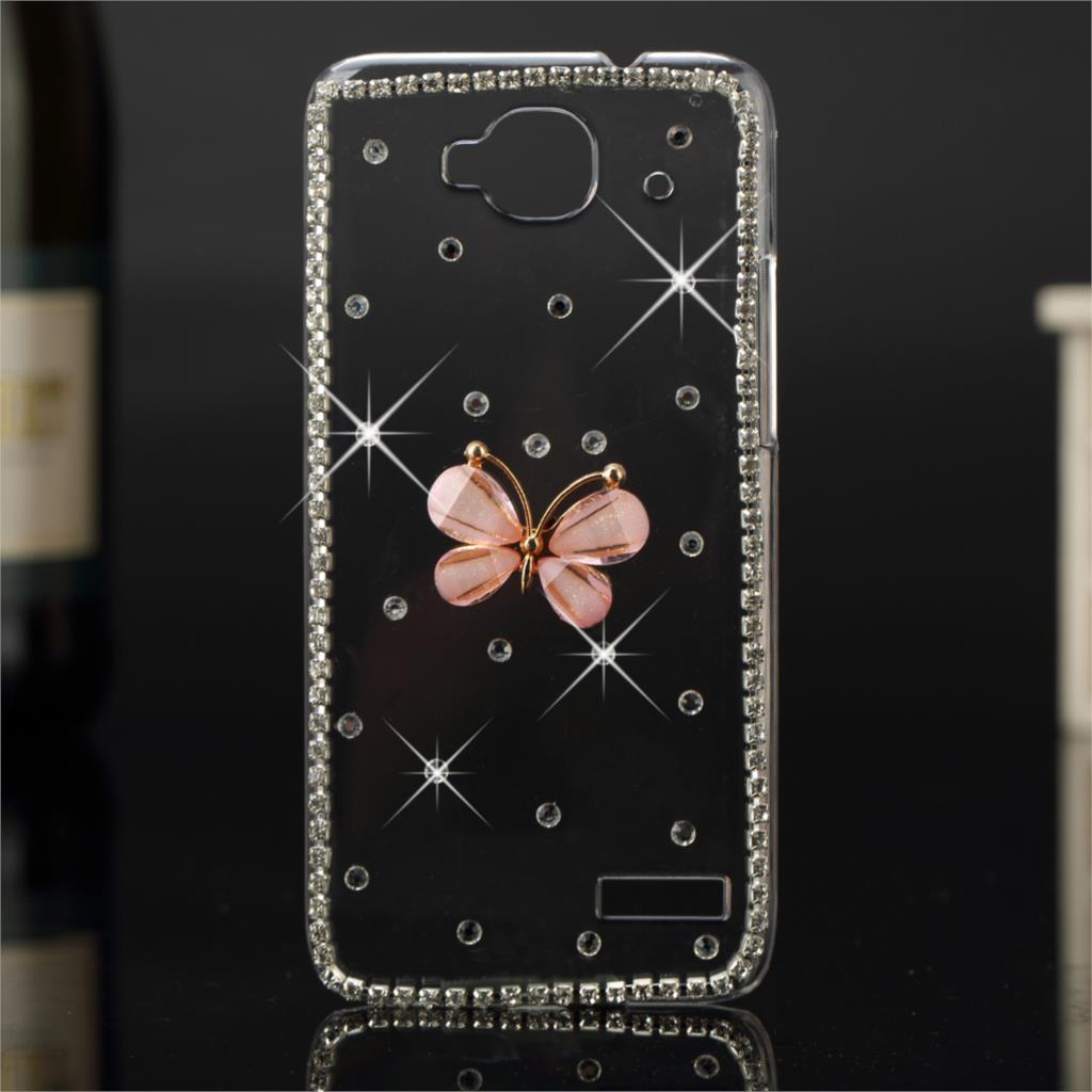 3d bling rhinestone diamond case para zte axon 7 nubia z11mini para moto g5 para
