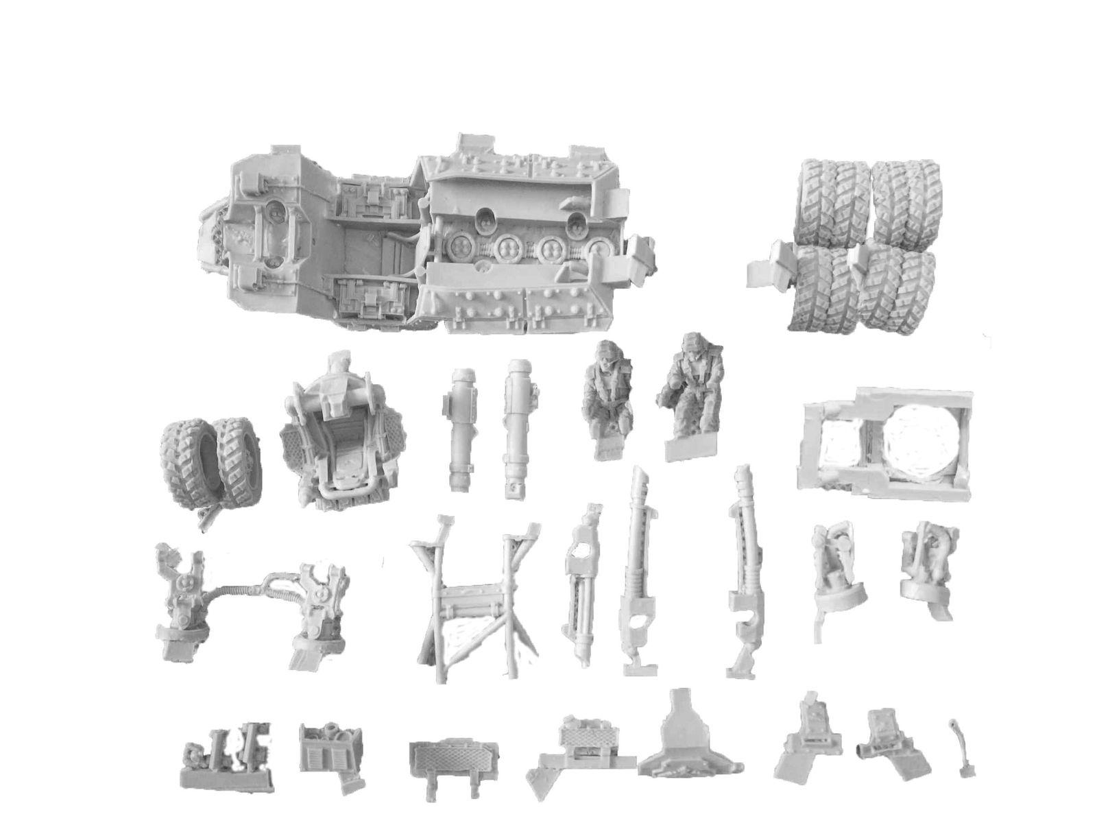 Aliexpress Buy Elysian Tauros Venator F122 From