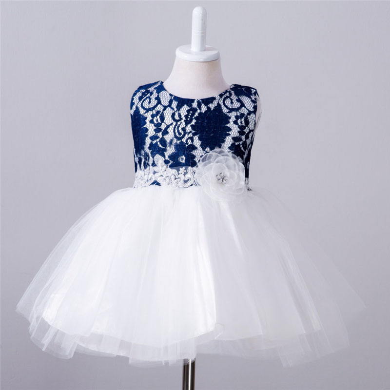 Easter Day Toddler Baby Girls Clothes Set 0-3 Years Old Kids Floral Sleeveless Tops Shirt Ruched Shorts Outfits